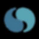 Logo_V2-10.png