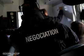 Une bonne négociation vaut mieux qu'un mauvais combat.