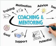 David Masset vous accueil dans son cabinet de sophrologie à muret en haute garonne pour des séances de coaching bien être et préparation mentale