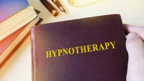 L'hypnose Ericksonienne pour qui? pour quoi? comment?