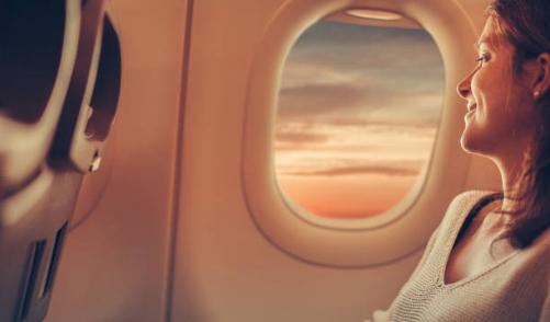 La sophrologie est efficace pour vaincre sa peur de l'avion avec David Masset dans son cabinet de Biarritz, Anglet, Bayonne et Saint Gaudens. David Masset sophrologue et hypnothérapeute