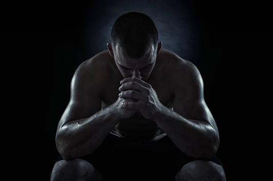 David Masset préparateur mental du sportif grâce à la sophrologie et l'hypnose