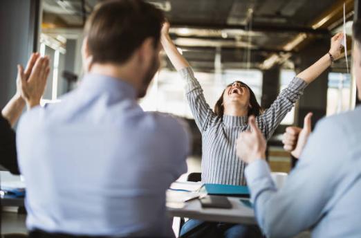 Réussissez votre entretien d'embauche grâce à la méthode d'hypnose et de sophrologie de David Masset préparateur mental et coach en réussite et bien être.