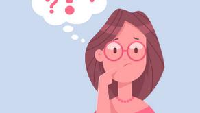 Quelle est la différence entre hypnose et sophrologie