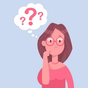 David Masset, sophrologue et hypnothérapeute à muret, Biarritz et st gaudens vous explique, quels sont les points communs et différences entre la sophrologie et l'hypnose.
