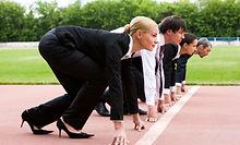 David Masset à mis en place des protocoles de sophrologie et d'hypnose pour augmenter la compétitivité des entreprises. Facilité l'adaptabilité des collaborateurs. Augmenter leur motivation. Le savoir-faire et le savoir être.