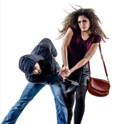 Cours krav maga ludiques simples et efficaces sur seignosse, hossegor et capbreton