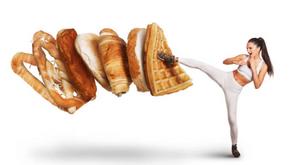 Stopper les mauvaises habitudes alimentaires. Partie 3