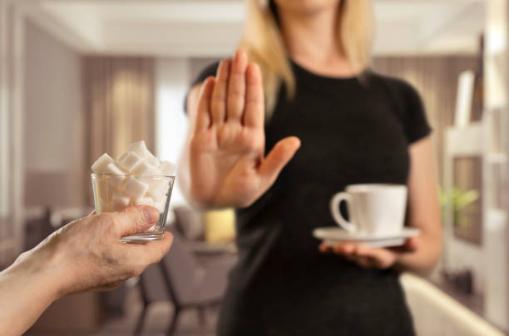 Faites une séance d'hypnose avec David Masset pour traiter votre dépendance au sucre. A domicile ou au cabinet de Biarritz , Bayonne, Anglet, Muret, Toulouse et St gaudens