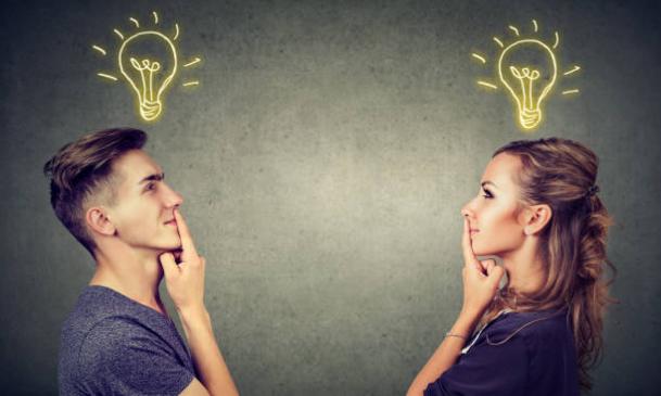 Les séances d'hypnose et de sophrologie vont t'aider à atteindre tes buts et objectifs. La préparation mentale et le coaching de David Masset vont programmer ton inconscient pour que cela soit facile.