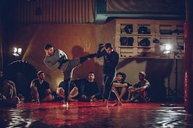 Vous recherchez une méthode d'entraînement alliant la dépense physique et le dépassement de soi tout en apprenant à vous défendre en cas d'agression. David Masset vous propose le krav maga à Saint Gaudens. Self défense féminine, boxe pieds poings pour les enfants et adultes. En cours collectif.