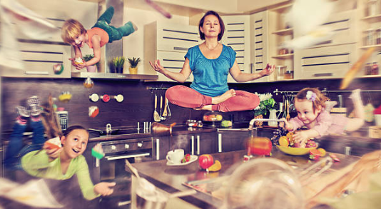 David Masset coach en développement personnel vous apprends la zen attitude à Hossegor