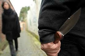 Apprendre à identifier un agresseur avec David Masset