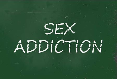 Libérer vous de vos addictions sexuelles avec David Masset hypnothérapeute et sophrologue