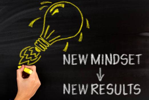 Développer vos capacités grâce à la préparation mentale avec David Masset à hossegor