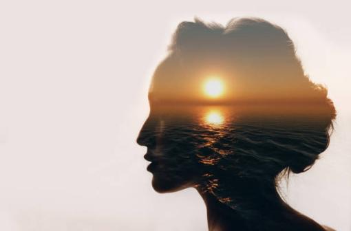 Soyez à l'écoute de vos ressentis et de votre conscience avec les séances de sophrologie de David Masset