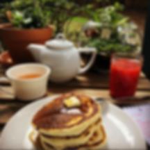 pancakesGarden.PNG