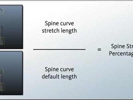 Stretchy Spline IK Script