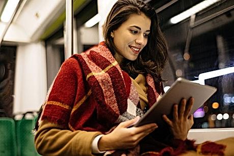 portrait-young-woman-public-transport-si