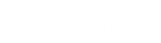 Logo-11.png