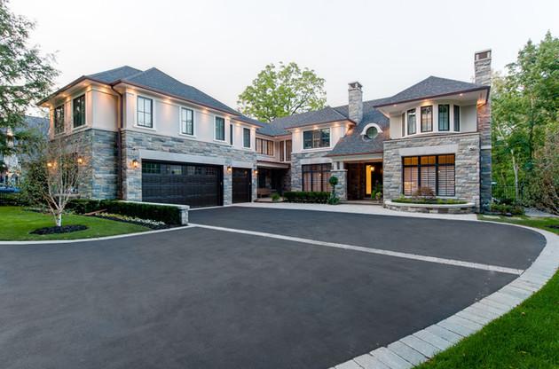 Rita's House