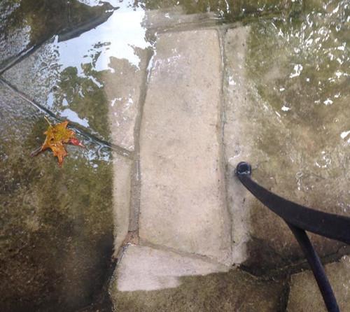 Power-Washing-Stone-Difference.jpg