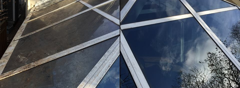 before-and-after-exterior-windows.jpg