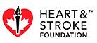 logo-hsf.png