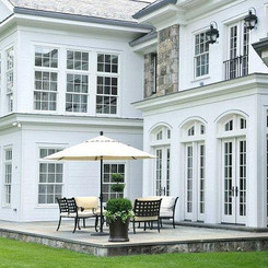 Siding-and-Window-Cleaning-Oakville_edit