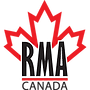 logo-rma.png