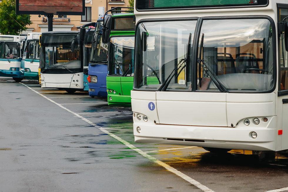 tourist-buses-parking.jpg