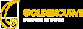 Golden Curve Logo.png