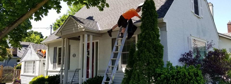 PWC-Client-House-Mansion-Window-Cleaning