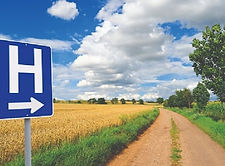 Rural-hospital-600x400.jpg