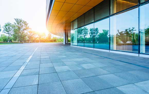commercial-window-cleaning-service.jpg