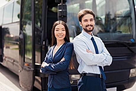 friendly-crew-travel-bus-professional-se