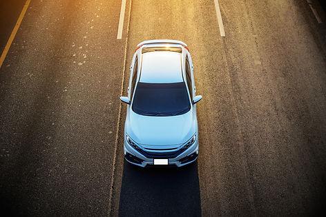 car-driving-road-evening-go-home.jpg