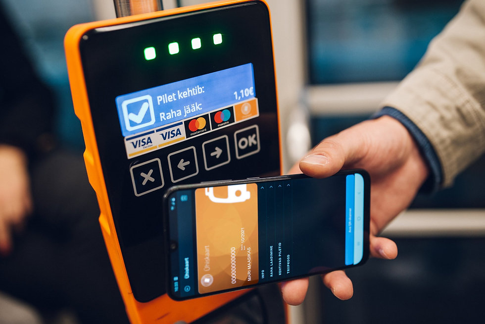 mobile-ticketing.jpg