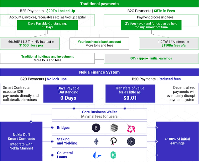 payments v05-01.png