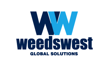 Weedswest Group