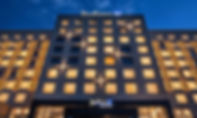 Radisson Blu Hotel, Nairobi