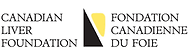 logo-clf.png