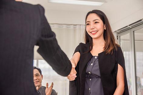 close-up-people-hands-shake-business-partnership-success-shake-hand-concept.jpg