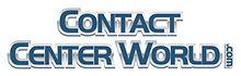 logo-ccw.jpg