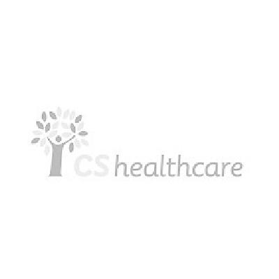 Medical Aid-06.png