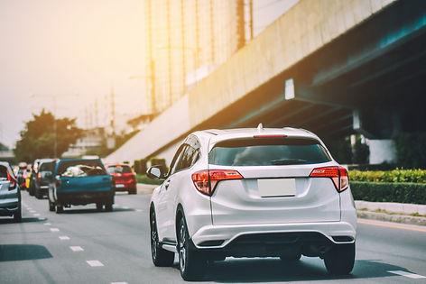 cars-driving-highway.jpg