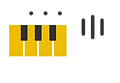 keyboard (1).png