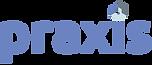 Praxis Logo_No Tagline-02.png