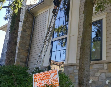 tall-window-cleaning-1.jpg