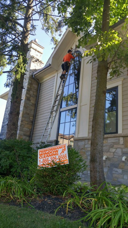 tall-window-cleaning-1.jpg